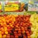 Segera cicip 4 khasiat menakjubkan buah pir