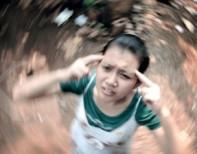 Kegemukan juga bikin gampang terserang migren
