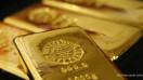 Peran safe haven bakal menjaga emas