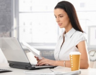 Wanita yang bekerja malam miliki risiko tinggi kena kanker