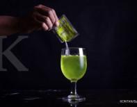 Kenali dan pahami bahaya minuman berenergi