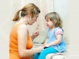 Jika anak sulit fokus dan hiperaktif