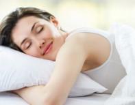Tidur siang kurang dari 30 menit lebih bermanfaat