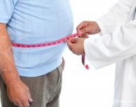 Berat badan bertambah tingkatkan risiko kesehatan