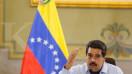 Ekonomi memburuk, Venezuela menjual aset emas