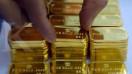 Harga jual emas Antam dibanderol Rp 601.000