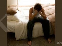 5 pola makan yang membantu tidur lebih nyenyak