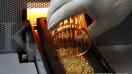 Peluang kenaikan harga emas tetap terbuka