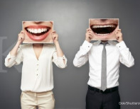 Pertolongan pertama mencegah bau mulut